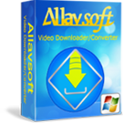 الفيديو Allavsoft Video Downloader Converter 3.14.7.6392 Keym 2018,2017 buy-windows.png