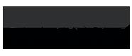 https://www.allavsoft.com/images/logo.png